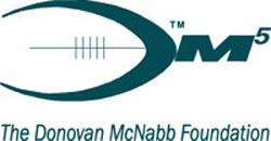 Donovan McNabb Foundation