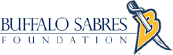 Buffalo Sabres Foundation