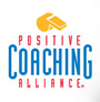 09.17.09 - Positive Coaching Alliance 100