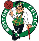 Boston_Celtics_Logo 150