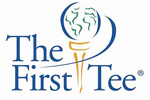 The First Tee 150