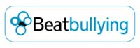 Beatbullying 150
