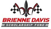 Brienne Davis Scholarship Fund