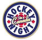Hockey_Night_in_Canada 150