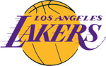 Los_Angeles_Lakers-150