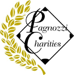 PagnozziCharities 150