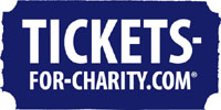 Tickets_for_Charity