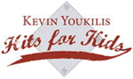 Youks Hits for Kids
