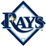 Tampa Bay Rays 175